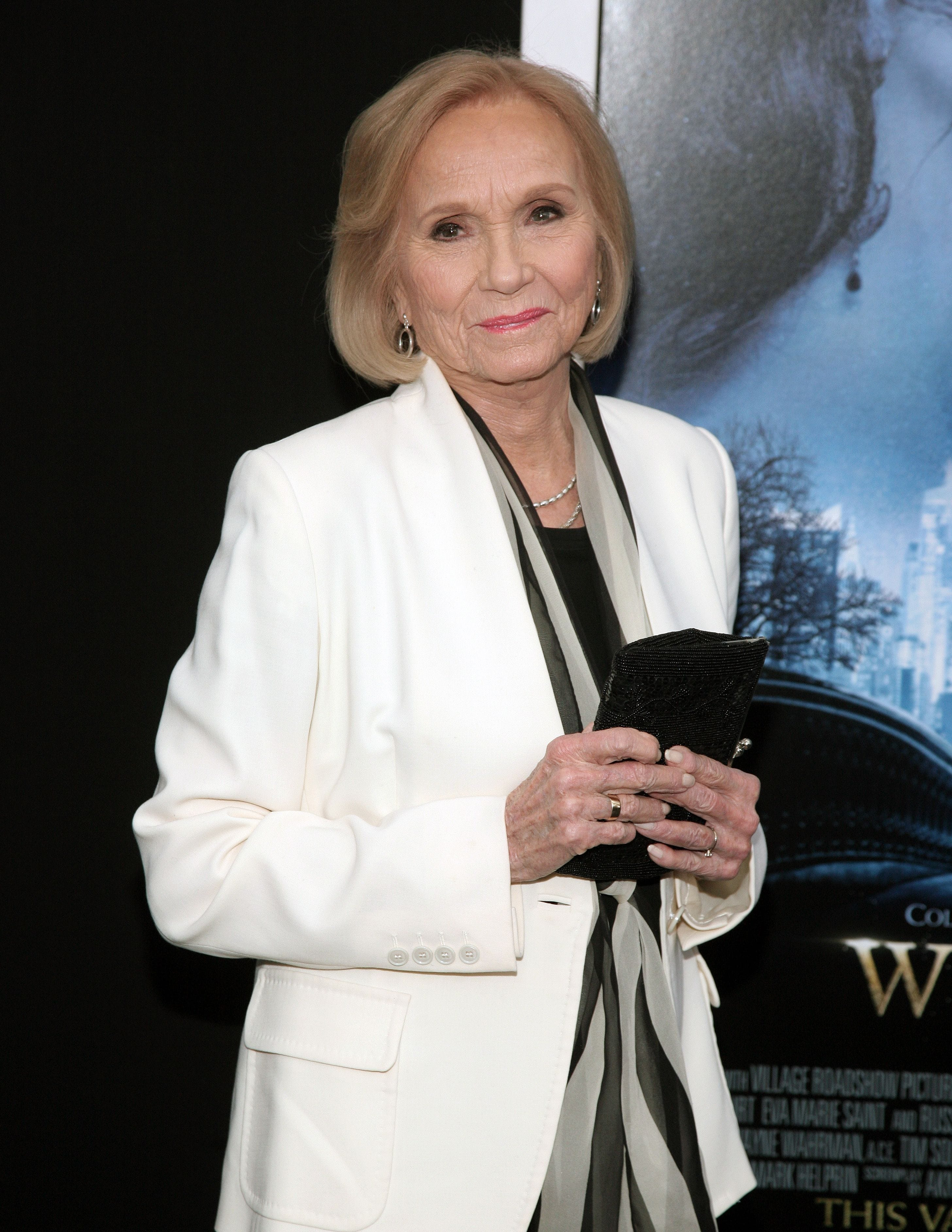 Eva Marie Saint HQ wallpapers