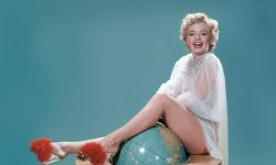 Eve Arden Background