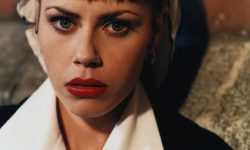 Fairuza Balk Background