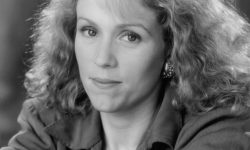 Frances Mcdormand Background