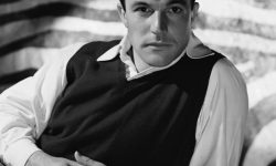 Gene Kelly Background