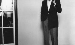George Burns Background