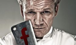 Gordon Ramsay HQ wallpapers