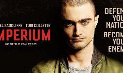Imperium HD pictures