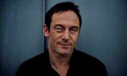 Jason Isaacs Background