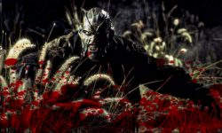 Jeepers Creepers 3: Cathedral HQ wallpapers