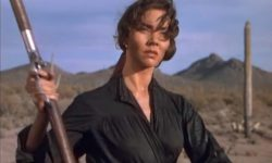 Jennifer Jones Wallpapers hd