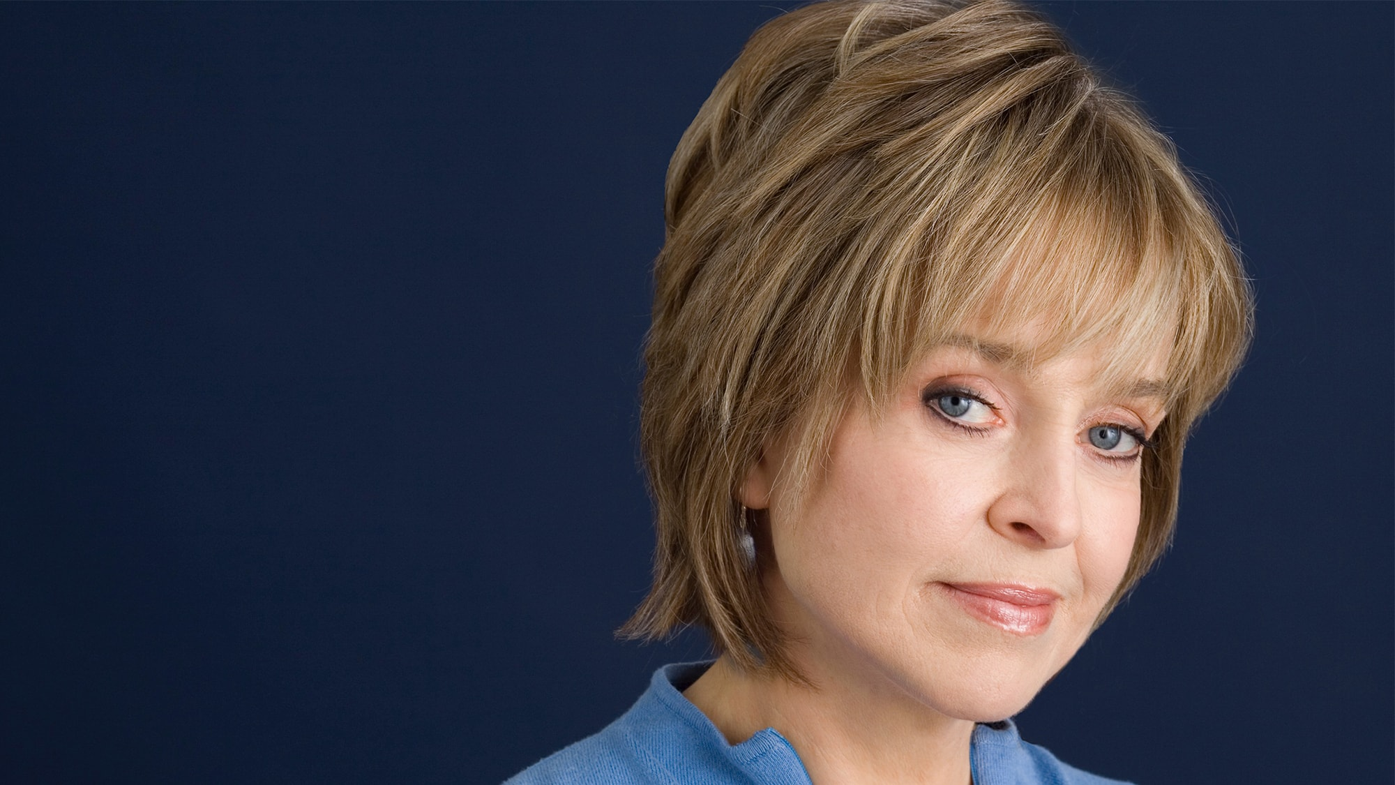 Jill Eikenberry HD pictures