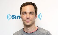 Jim Parsons Background