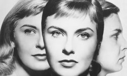 Joanne Woodward Background