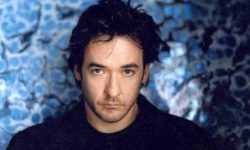 John Cusack Background