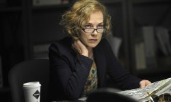 Judy Davis Wallpapers hd