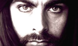 Kabir Bedi HQ wallpapers