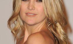 Kate Hudson Background