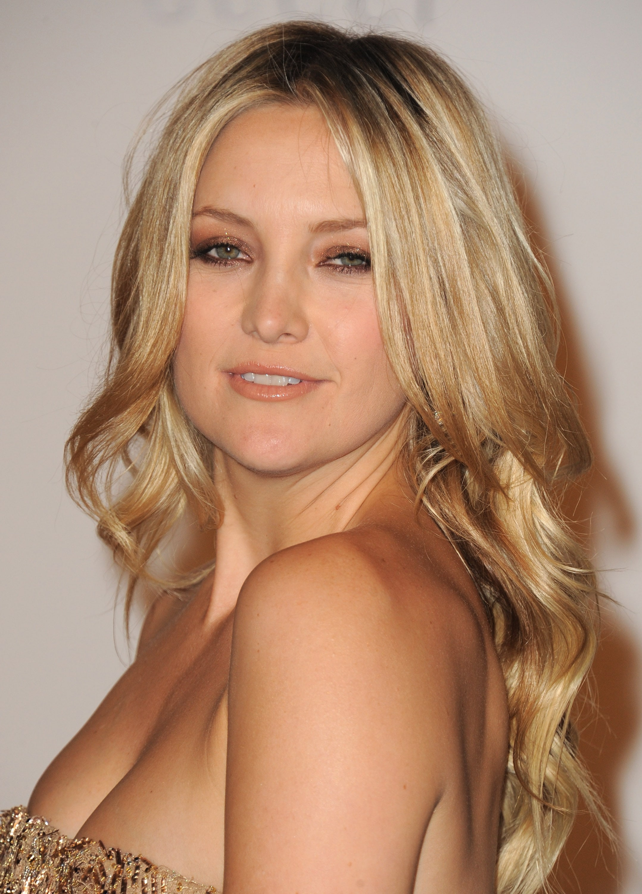 Kate Hudson Background