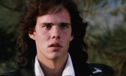 Kevin Dillon Background
