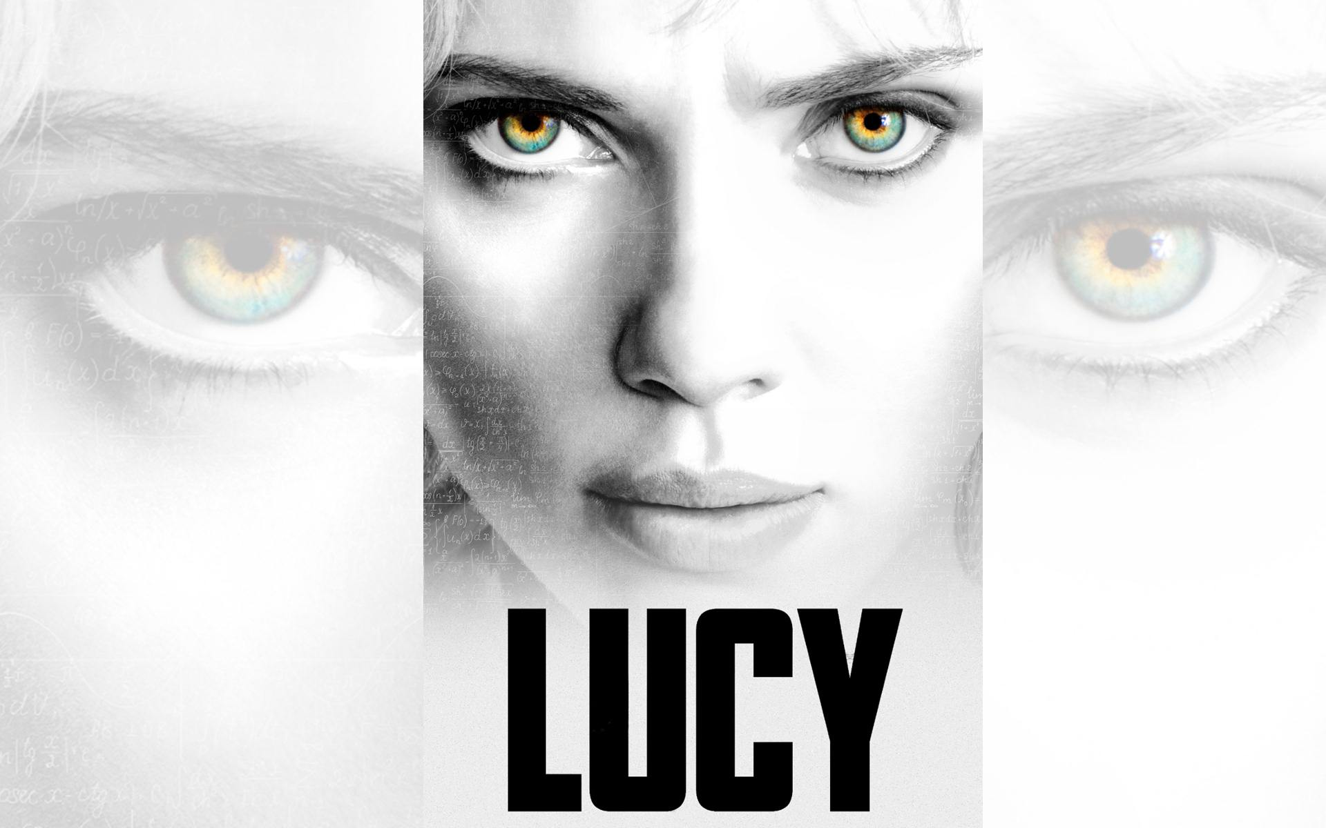 Lucy Backgrounds