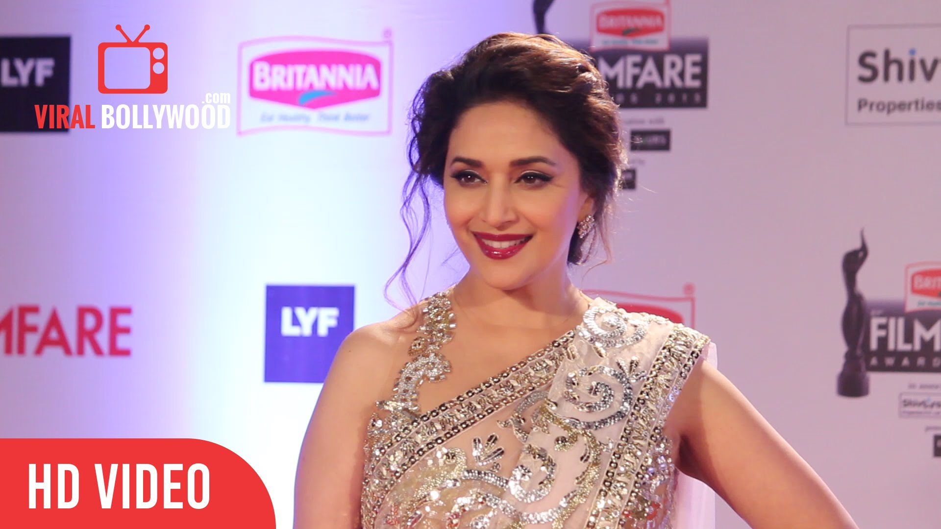 Madhuri Dixit HQ wallpapers