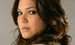 Mandy Moore Background