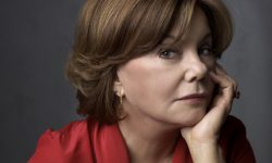 Marsha Mason Wallpapers hd