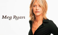 Meg Ryan Desktop wallpapers