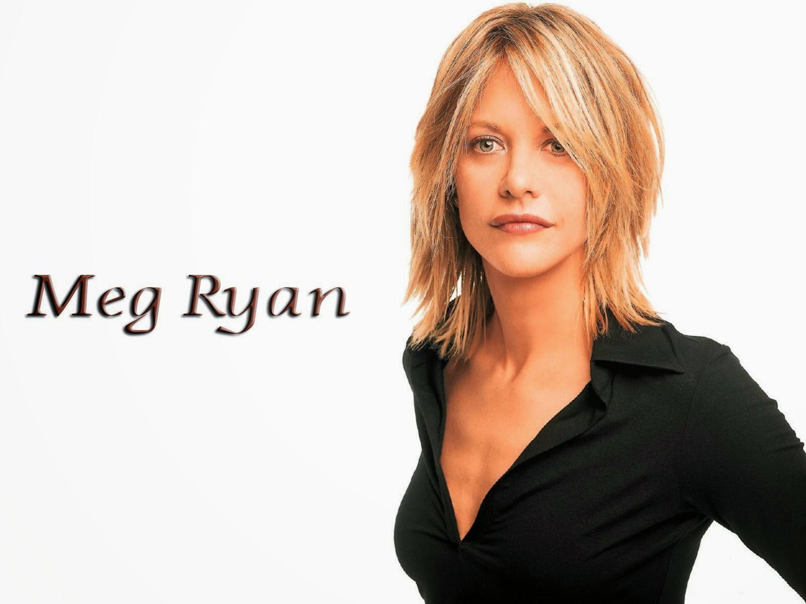 Meg Ryan Desktop wallpapers