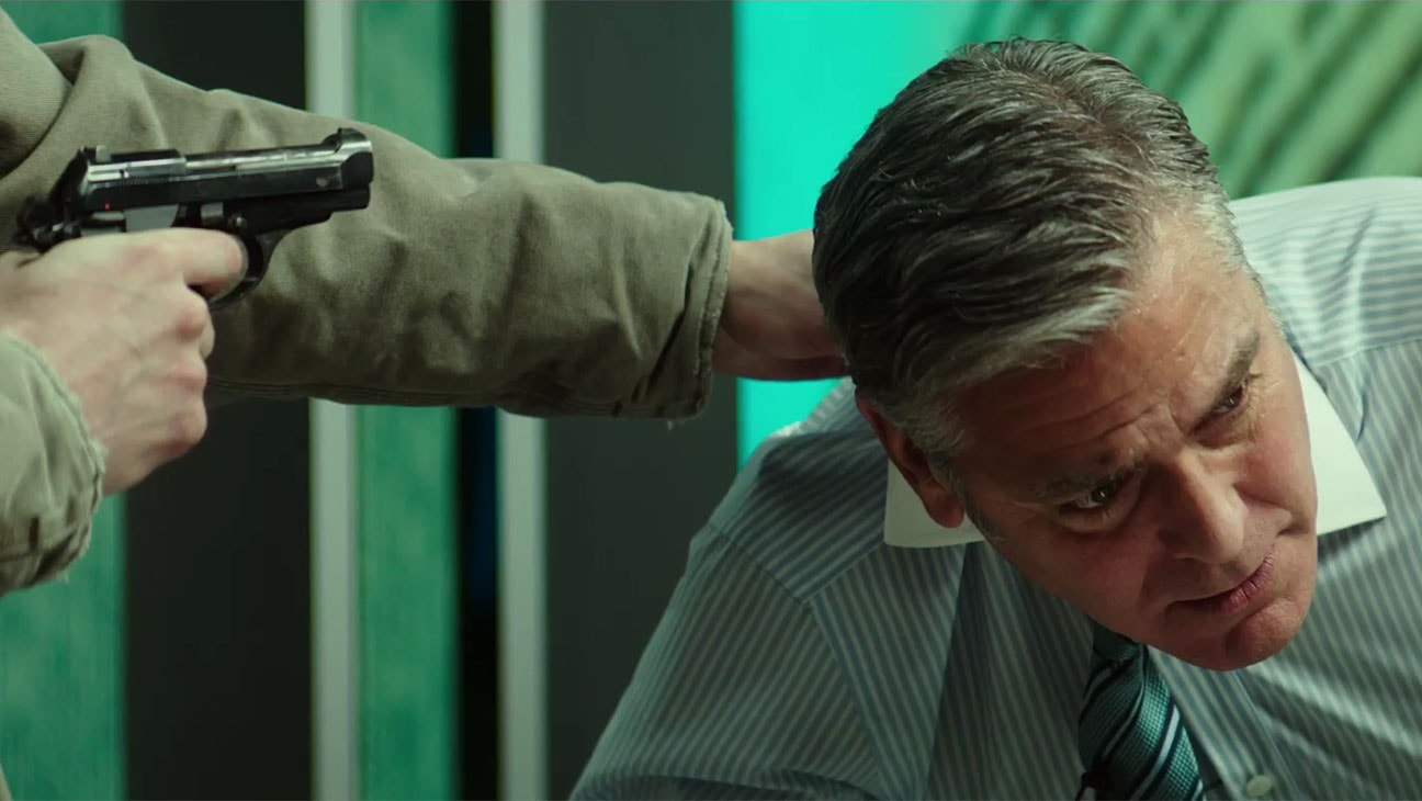 Money Monster HD pics