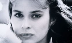 Nastassja Kinski Background