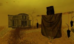 Pathologic Classic HD Background