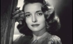 Patricia Neal Background