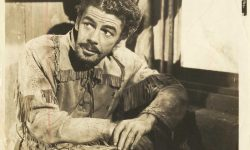 Paul Muni Desktop wallpapers