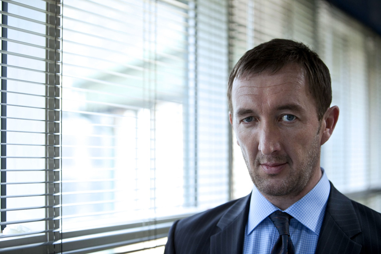 Ralph Ineson HQ wallpapers