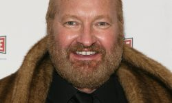 Randy Quaid Background