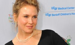 Renee Zellweger Desktop wallpapers