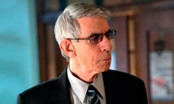Richard Belzer Background