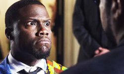 Ride Along 2 HD pics