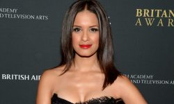 Rocsi Diaz HQ wallpapers