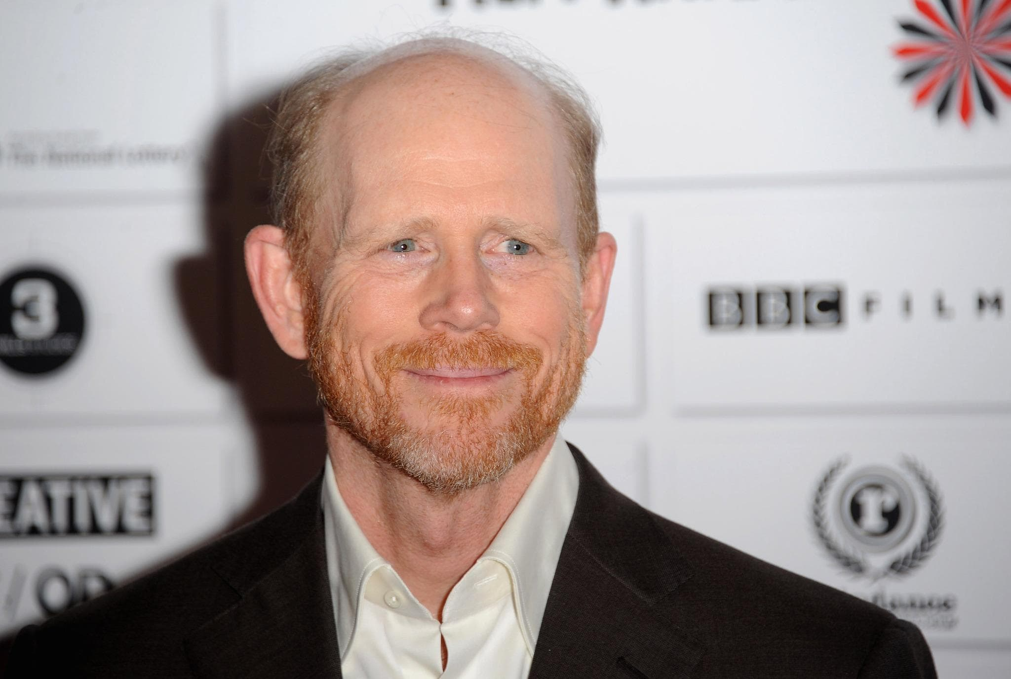 Ron Howard Background