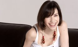 Sally Hawkins Background