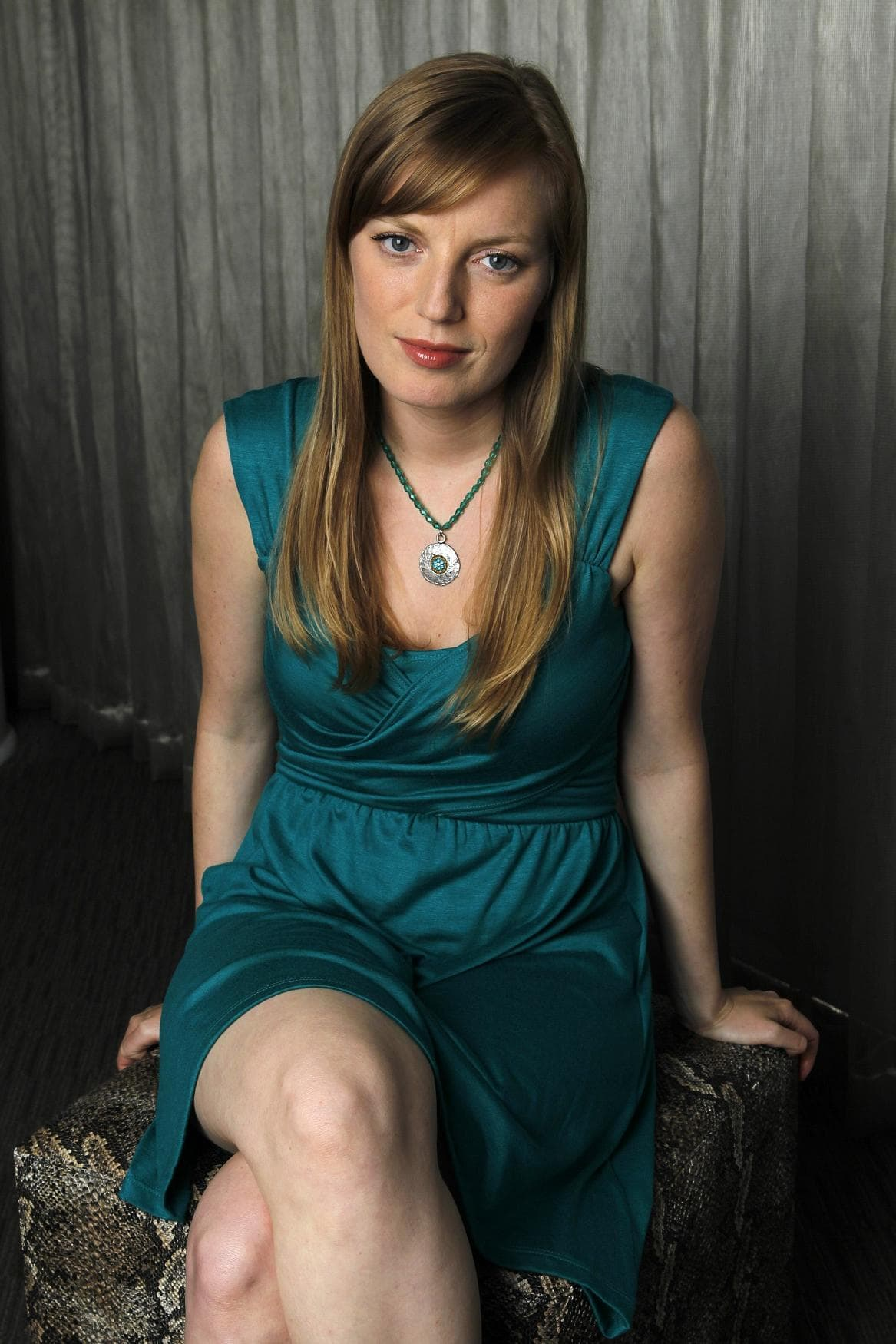 Sarah Polley Background