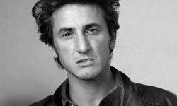 Sean Penn Desktop wallpapers