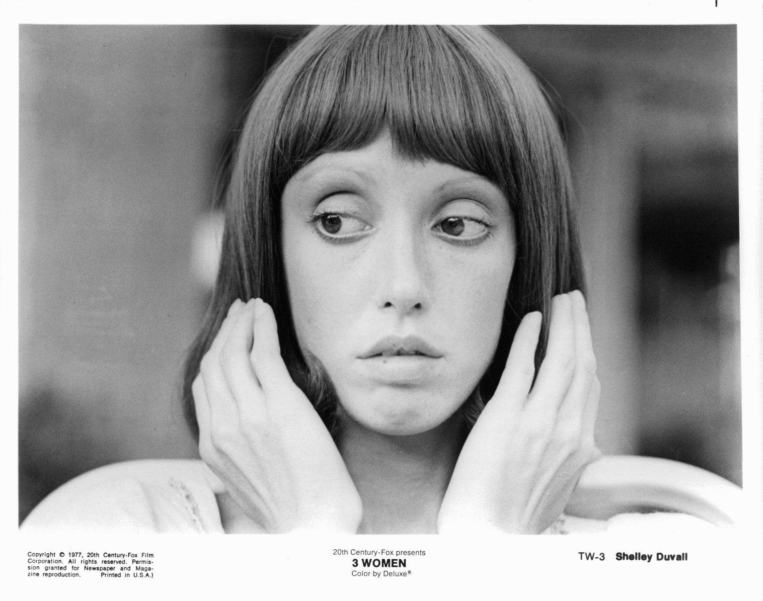 Shelley Duvall HQ wallpapers