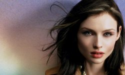 Sophie Ellis Bextor Background