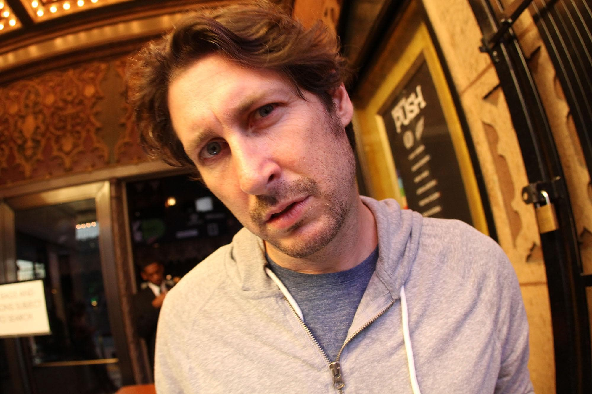 Steve Berra Background