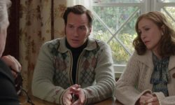 The Conjuring 2 HD pics
