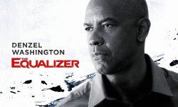 The Equalizer Desktop wallpapers