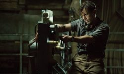 The Finest Hours HD pics