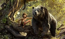 The Jungle Book HQ wallpapers