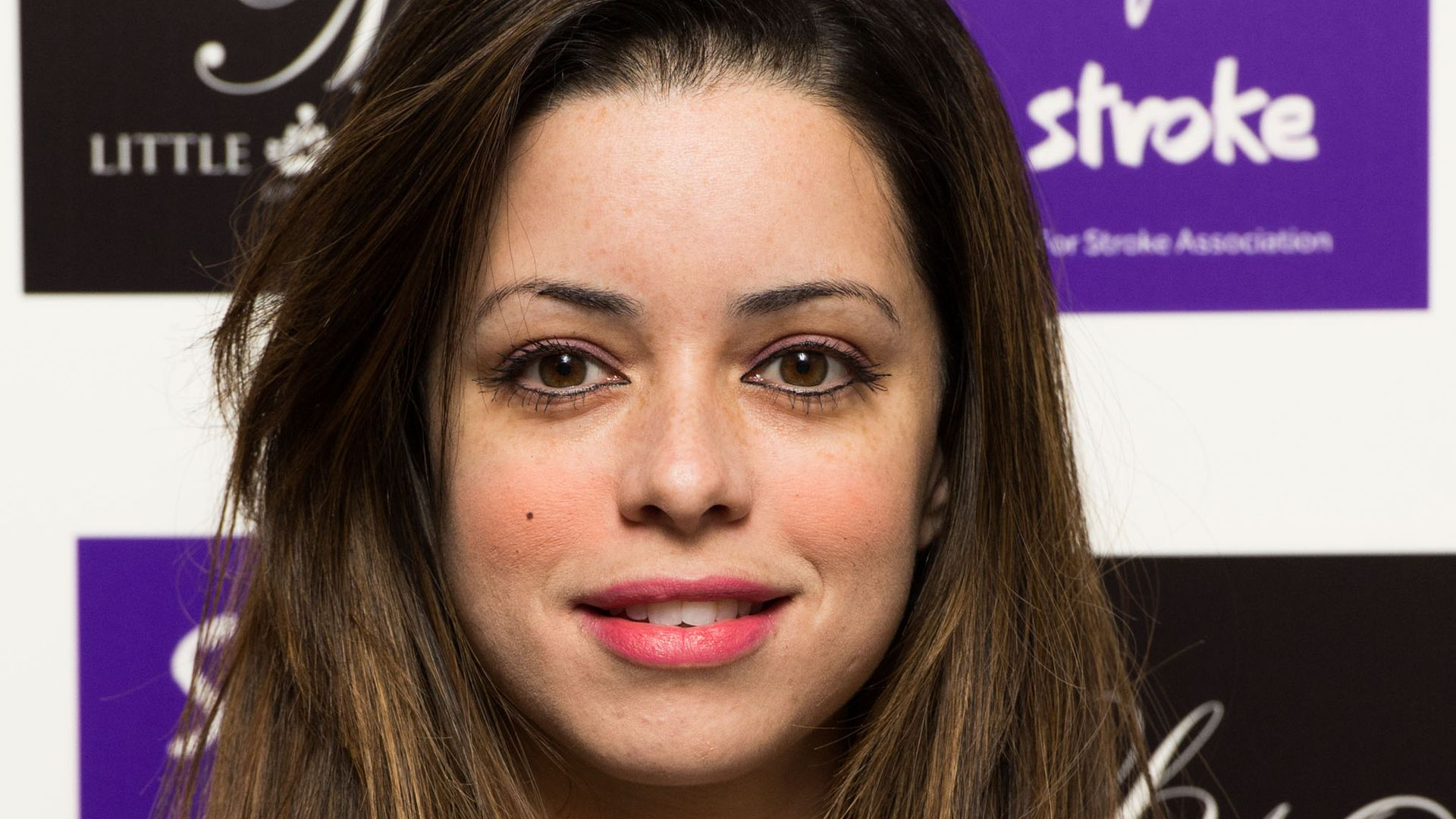 Tina Barrett Background