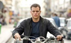 Untitled Jeremy Renner/Bourne Sequel Background